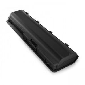 Аккумуляторные батареи для ноутбуков HP